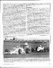 Archive issue July 1986 page 31 article thumbnail