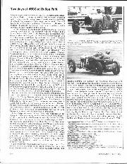 Page 48 of July 1986 issue thumbnail