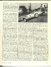 Archive issue July 1986 page 91 article thumbnail