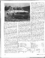 Archive issue July 1986 page 92 article thumbnail