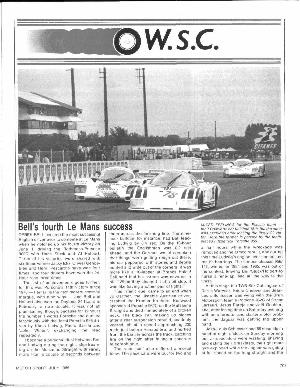 Page 21 of July 1986 archive issue thumbnail