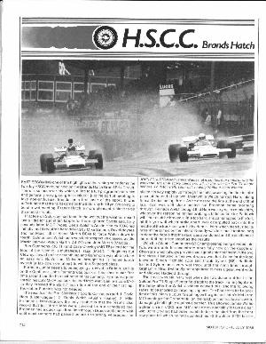 Page 28 of July 1986 archive issue thumbnail