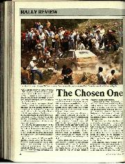 Archive issue July 1987 page 18 article thumbnail