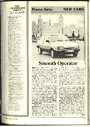 Page 31 of July 1987 issue thumbnail