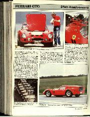 Archive issue July 1987 page 60 article thumbnail