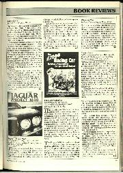Page 61 of July 1987 issue thumbnail