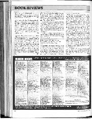 Page 62 of July 1987 issue thumbnail