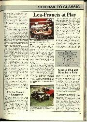 Page 67 of July 1987 issue thumbnail