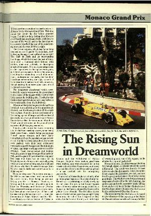 Page 11 of July 1987 archive issue thumbnail
