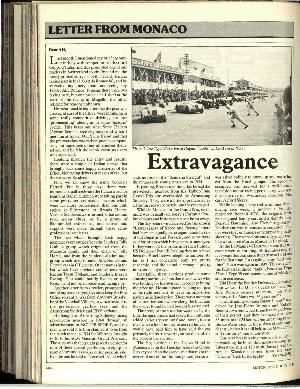 Page 36 of July 1987 archive issue thumbnail