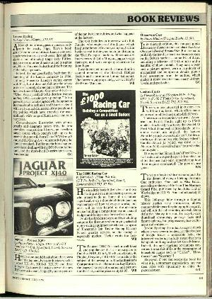 Page 61 of July 1987 archive issue thumbnail
