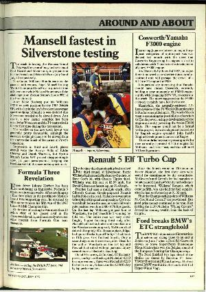 Page 7 of July 1987 archive issue thumbnail