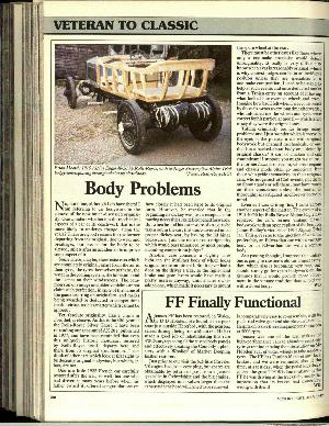 Page 70 of July 1987 archive issue thumbnail