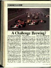 Page 16 of July 1988 issue thumbnail