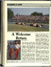 Page 22 of July 1988 issue thumbnail