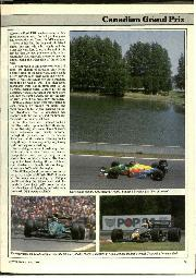 Archive issue July 1988 page 23 article thumbnail