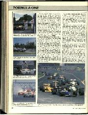 Archive issue July 1988 page 26 article thumbnail