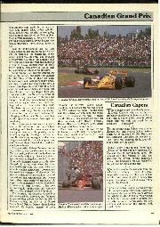 Archive issue July 1988 page 27 article thumbnail