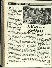 Page 32 of July 1988 issue thumbnail