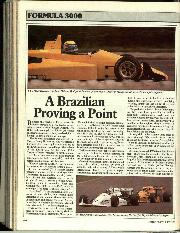 Archive issue July 1988 page 42 article thumbnail