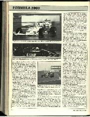 Archive issue July 1988 page 44 article thumbnail