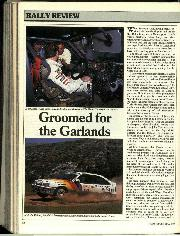 Page 58 of July 1988 issue thumbnail