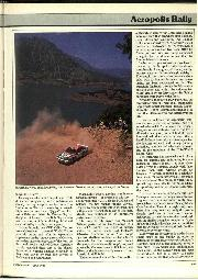 Archive issue July 1988 page 59 article thumbnail
