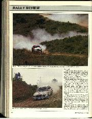 Archive issue July 1988 page 60 article thumbnail