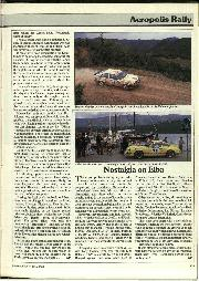Archive issue July 1988 page 61 article thumbnail