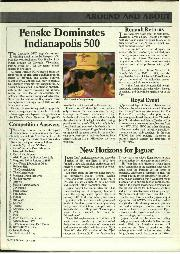 Page 7 of July 1988 issue thumbnail