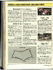 Archive issue July 1988 page 70 article thumbnail