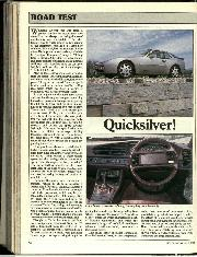 Page 72 of July 1988 issue thumbnail