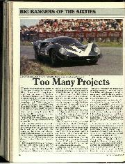 Page 76 of July 1988 issue thumbnail
