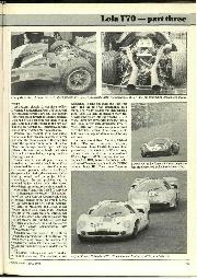 Archive issue July 1988 page 77 article thumbnail