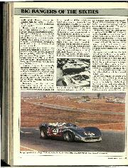 Archive issue July 1988 page 78 article thumbnail