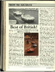 Archive issue July 1988 page 80 article thumbnail