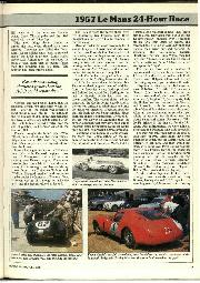 Archive issue July 1988 page 81 article thumbnail