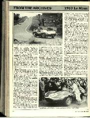 Archive issue July 1988 page 82 article thumbnail