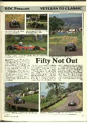 Page 87 of July 1988 issue thumbnail