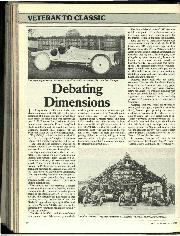 Page 88 of July 1988 issue thumbnail