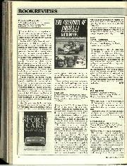 Page 92 of July 1988 issue thumbnail
