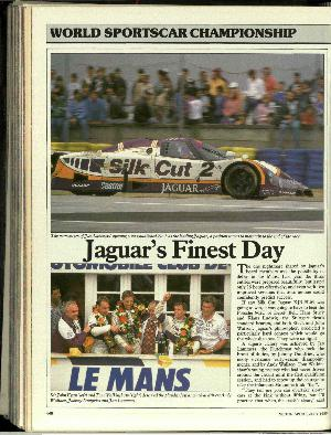 Page 10 of July 1988 archive issue thumbnail