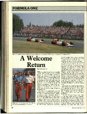 Page 22 of July 1988 archive issue thumbnail