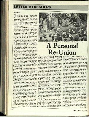 Page 32 of July 1988 archive issue thumbnail