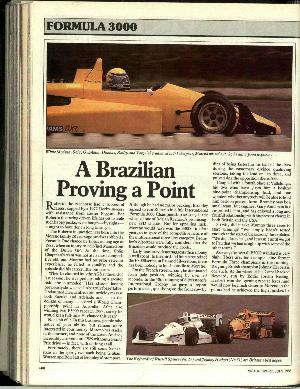 Page 42 of July 1988 archive issue thumbnail
