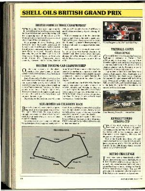 Page 70 of July 1988 archive issue thumbnail