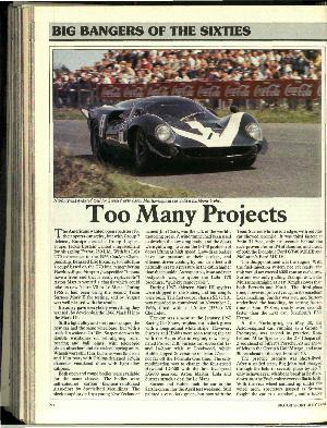 Page 76 of July 1988 archive issue thumbnail