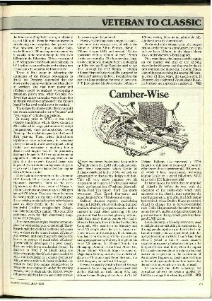 Page 89 of July 1988 archive issue thumbnail