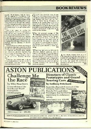 Page 93 of July 1988 archive issue thumbnail