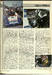 Archive issue July 1989 page 11 article thumbnail